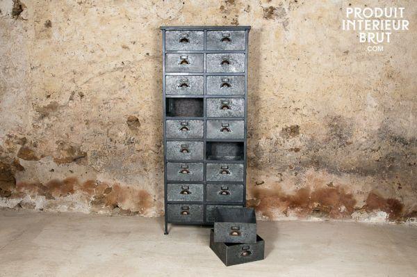 semainier industriel bande transporteuse caoutchouc. Black Bedroom Furniture Sets. Home Design Ideas