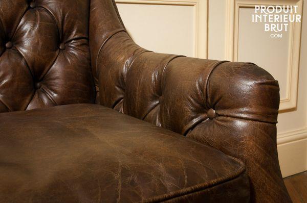 deco vintage meuble de style industriel pour votre int rieur produit int rieur brut. Black Bedroom Furniture Sets. Home Design Ideas