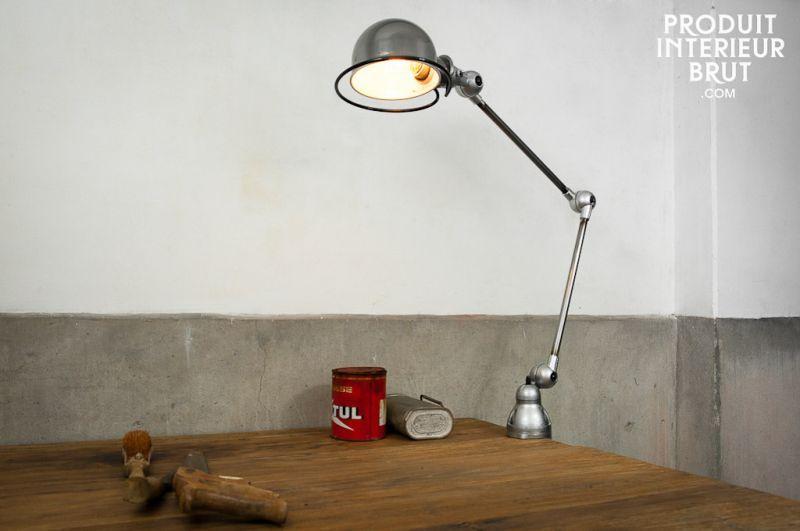 lampe retro la lampe retro travers le xx me si cle. Black Bedroom Furniture Sets. Home Design Ideas