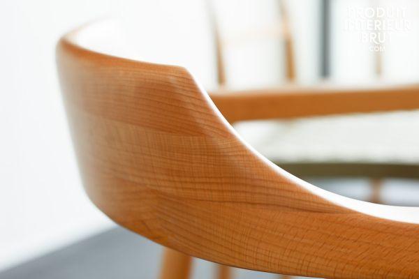 meuble scandinave le meuble scandinave est le meuble design par excellence. Black Bedroom Furniture Sets. Home Design Ideas