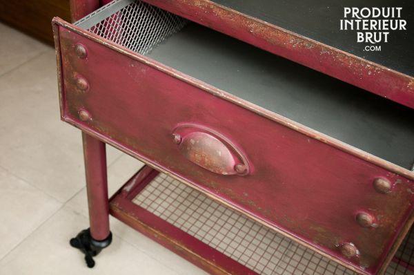 Table rabattable cuisine paris usine meuble - Meuble prix usine belgique ...