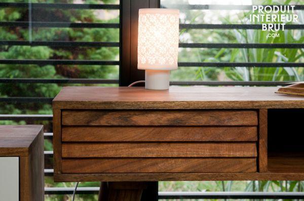 Les meubles scandinaves entre vecteur d 39 excellence et for Commande meubles concept
