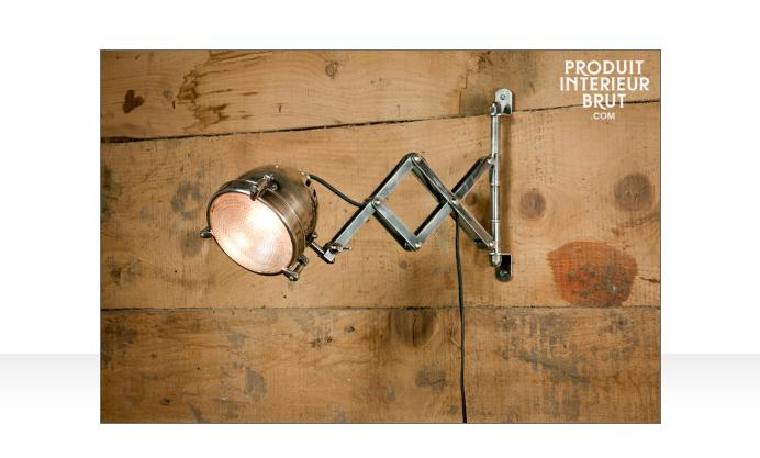 accessoires luminaires accessoire luminaire sur enperdresonlapin. Black Bedroom Furniture Sets. Home Design Ideas