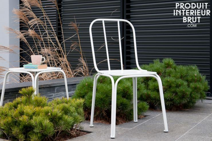 nouveautés,meubles,scandinave,industriel