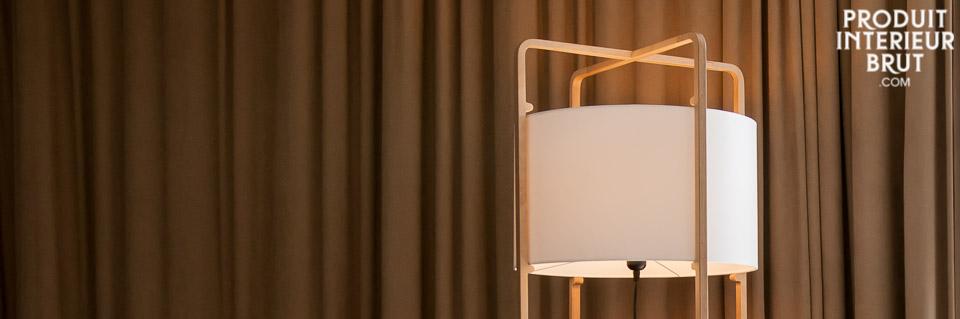 Lampe Maspo