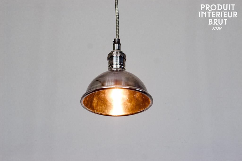Lampe suspendue for Lampe suspendue