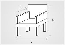 Pictogramme produit