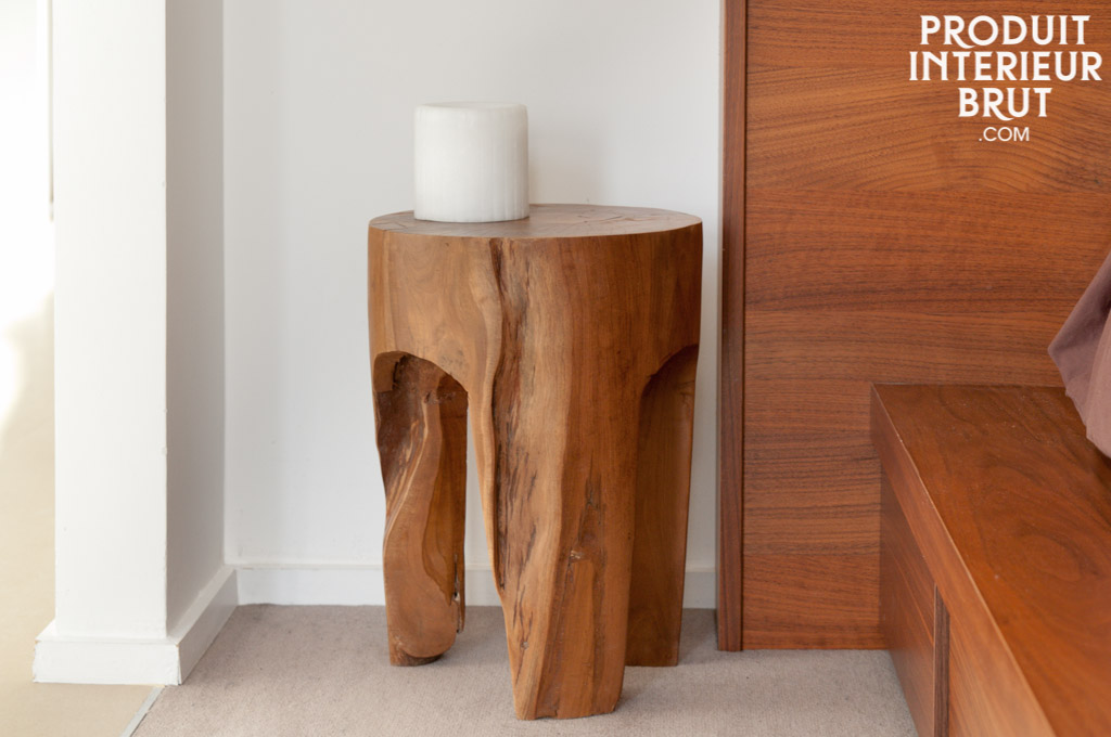 table dappoint runko. Black Bedroom Furniture Sets. Home Design Ideas