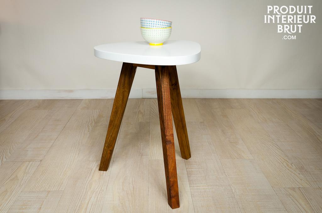 table dappoint stockholm. Black Bedroom Furniture Sets. Home Design Ideas