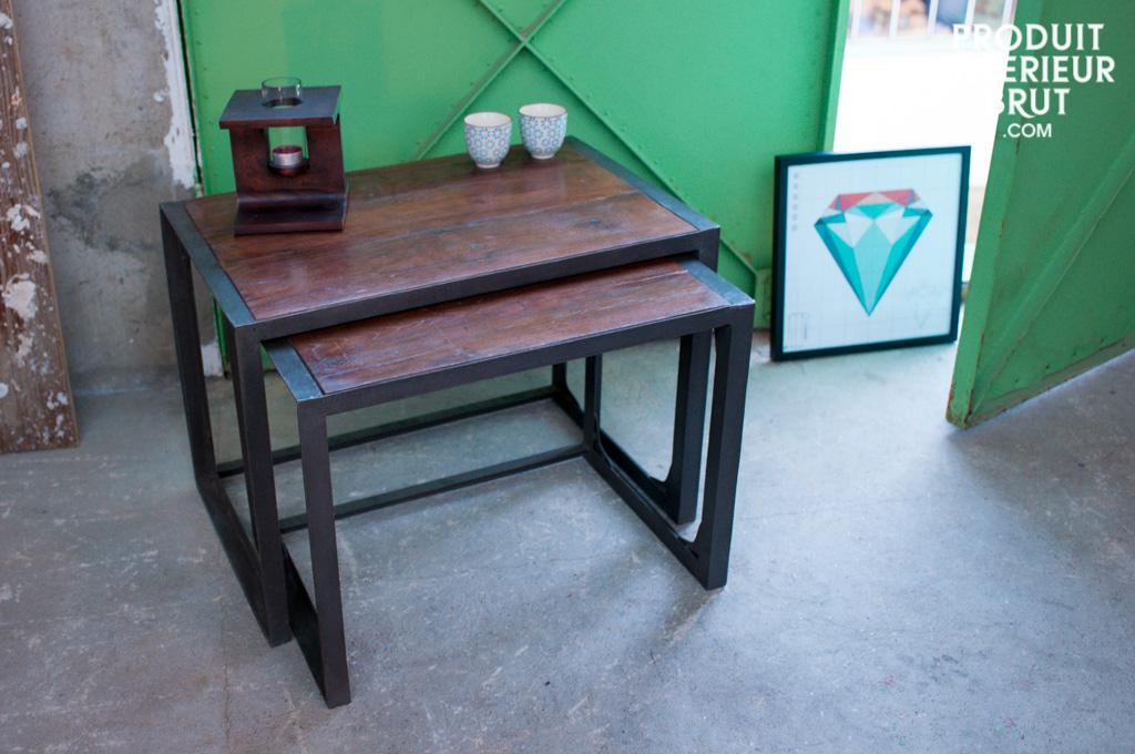 tablegigognebold. Black Bedroom Furniture Sets. Home Design Ideas