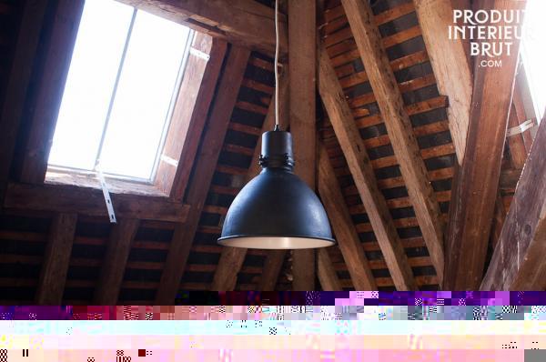 Meuble Industriel L 39 Apog E Du Meuble Style Usine