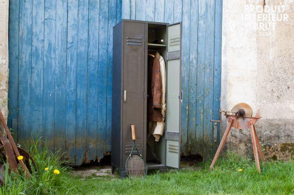 meuble-vintage.jpg