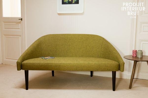 Les articles sur le mobilier scandinave r sultats 1 35 for Meuble danois