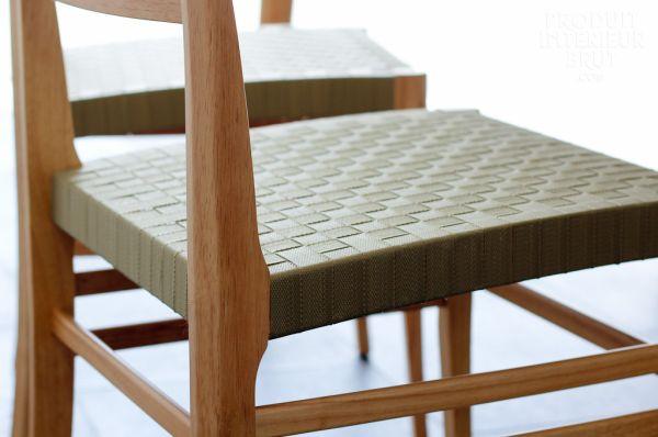 Meubles nordique les meubles nordique de la premi re for Meuble nordique