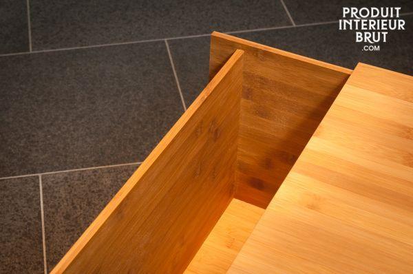 meubles nordique les meubles nordique de la premi re partie du xx me. Black Bedroom Furniture Sets. Home Design Ideas