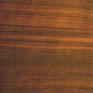 mango wood_11407.jpg