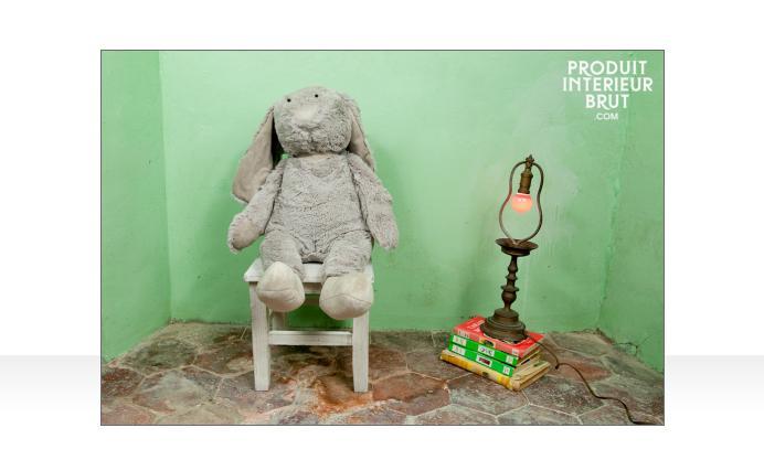 Vendredi 13 découvrez les gagnants du jeu de Pâques Et profitez des promotions du lapin