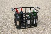 Bac pro viticole
