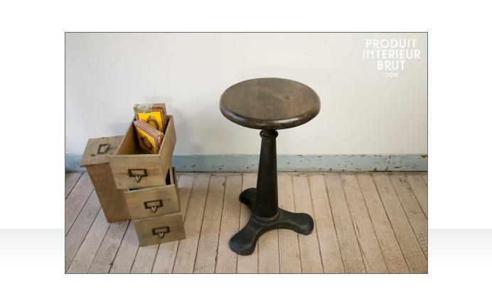 vente priv e meubles pib de mai 2012 dernier jour pour faire vos achats bas prix. Black Bedroom Furniture Sets. Home Design Ideas