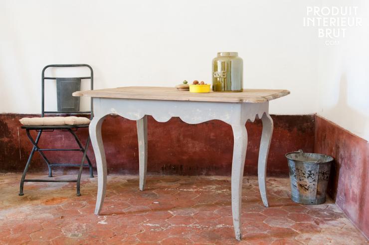 nouveaut s boh me et industrielles chez produit int rieur brut. Black Bedroom Furniture Sets. Home Design Ideas