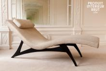 CHAISE LONGUE FIVE