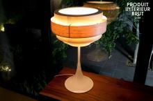 LAMPE BORÉAL