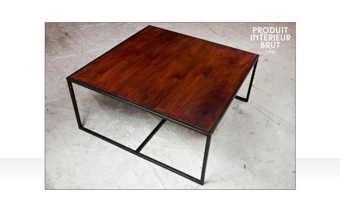 de la cuisine la chambre les meubles pib pour toutes. Black Bedroom Furniture Sets. Home Design Ideas