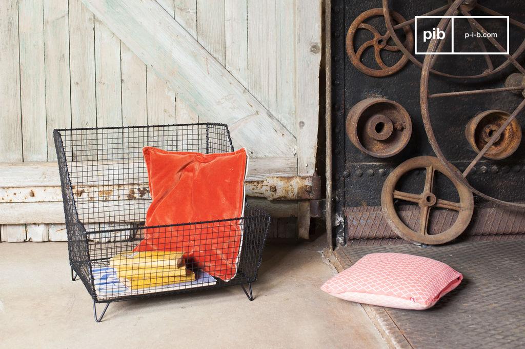 casier grillag woburn conception grillag e pour un pib. Black Bedroom Furniture Sets. Home Design Ideas