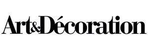 PIB dans Art et Décoration