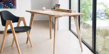 meubles scandinave