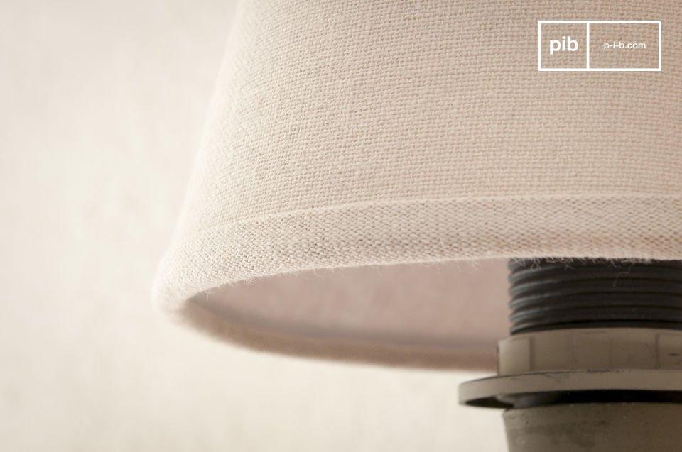 Le parfait allié de votre lampe pour une déco romantique sans faille