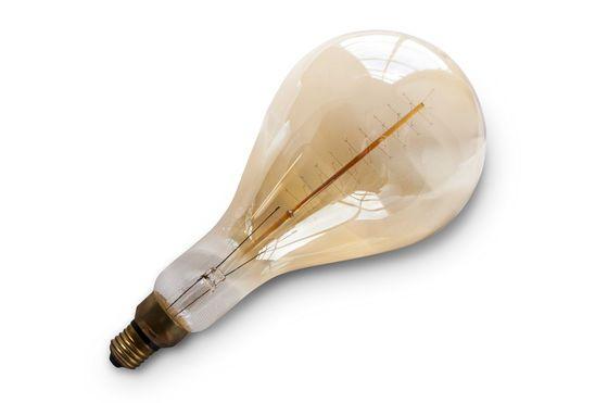 Ampoule géante à filament long Détouré