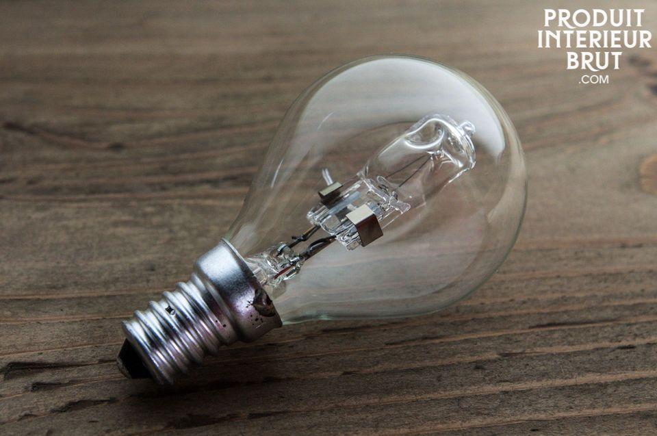 Ampoule halogène 19 Watts