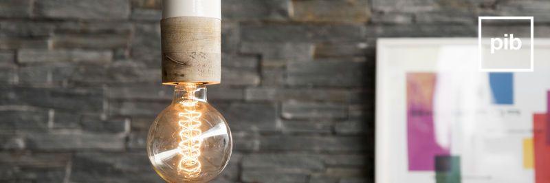 Ampoules à filament