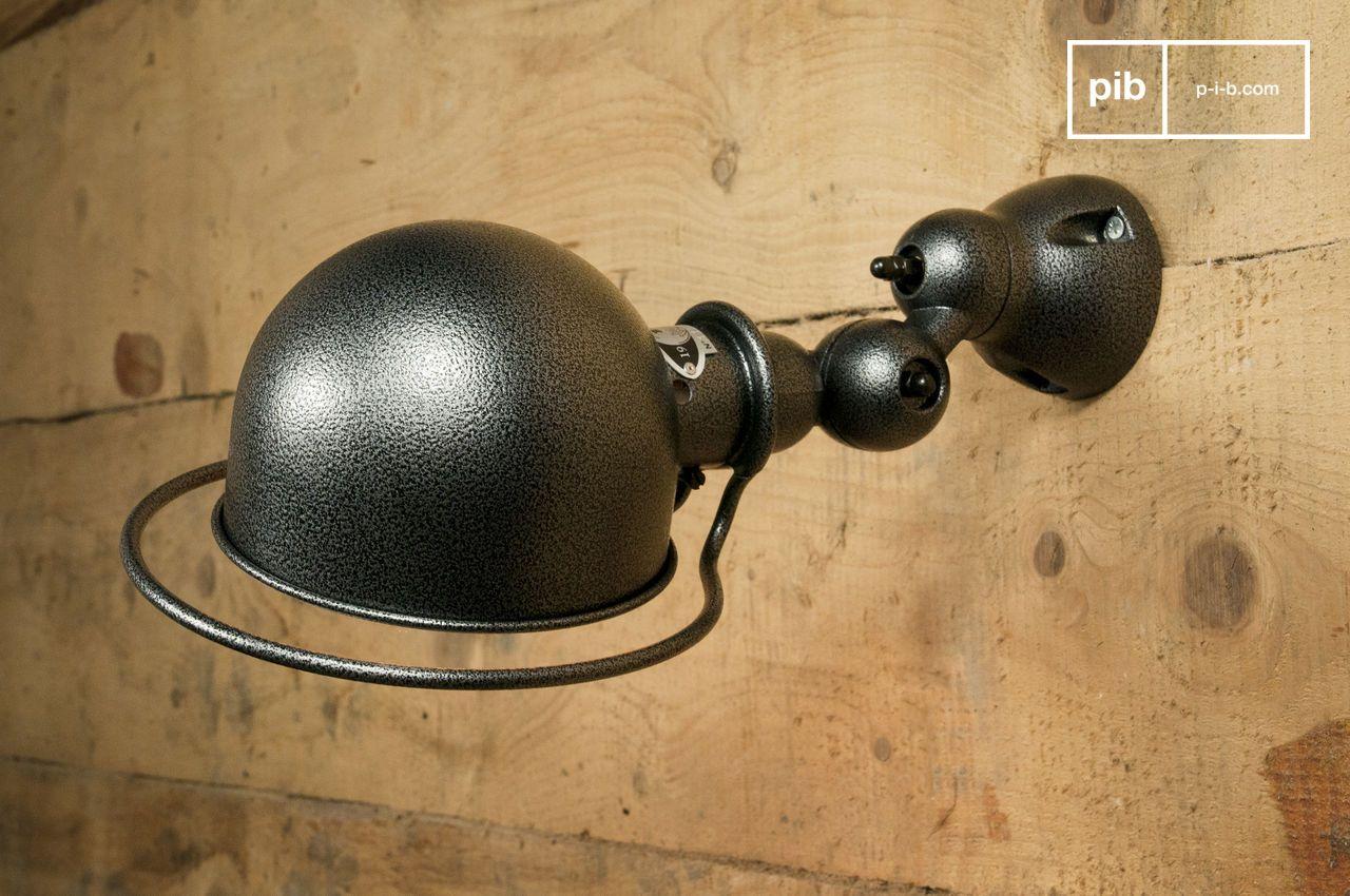 Stunning Appliques Style Industriel Contemporary - Joshkrajcik.us ...