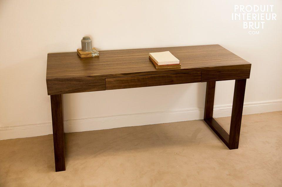 Elle lui permettront de s\'intégrer autant dans un intérieur contemporain avec du mobilier de
