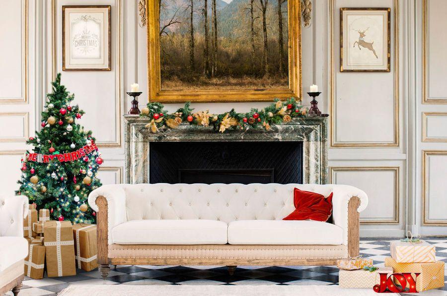 Les meilleurs produits Pib à offrir pour Noël