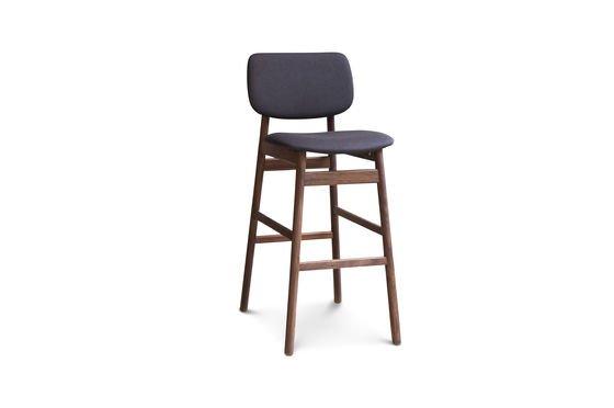 Chaise de bar Rainssön Détouré