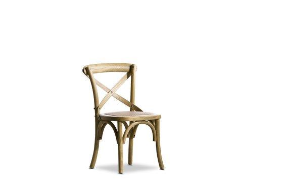 Chaise pour enfant Pampelune Détouré