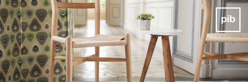 chaises - Des Chaises