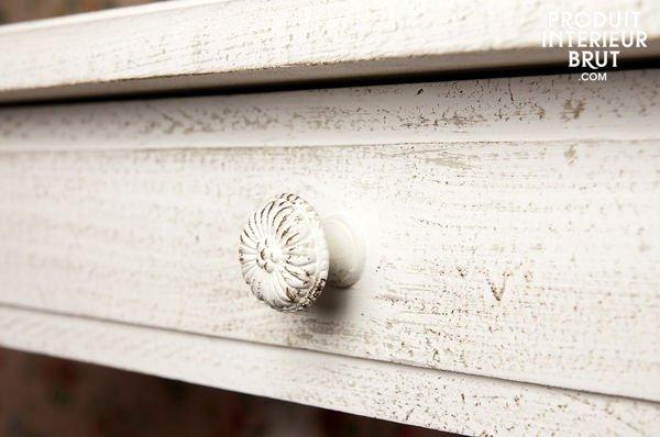 Bureau décoration cosy