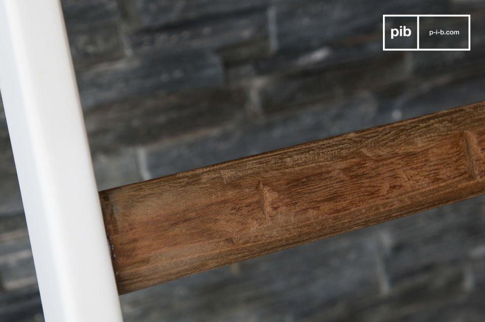 L\'échelle Välli est un élément de décoration tendance originale qui contribuera à faire de