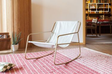 fauteuil chesterfield saint paul touche club anglais pib. Black Bedroom Furniture Sets. Home Design Ideas