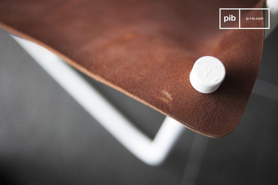 Une conception minimaliste pour une ligne unique