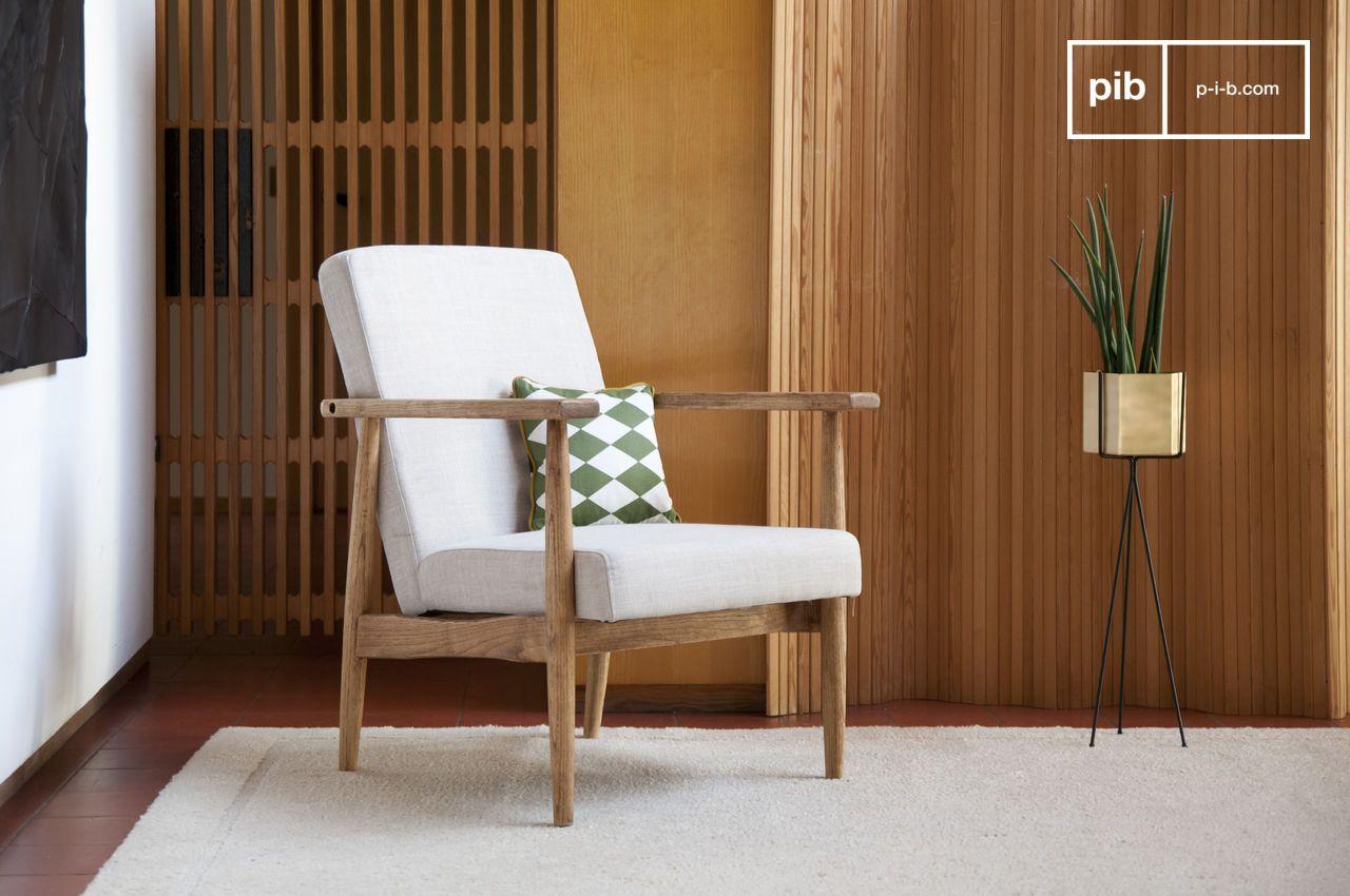 fauteuil retro anglet 127940 1280 Résultat Supérieur 50 Beau Fauteuil Retro Photos 2017 Kae2