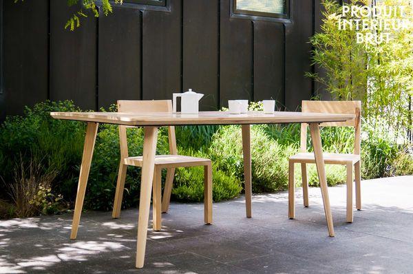 Table Möka