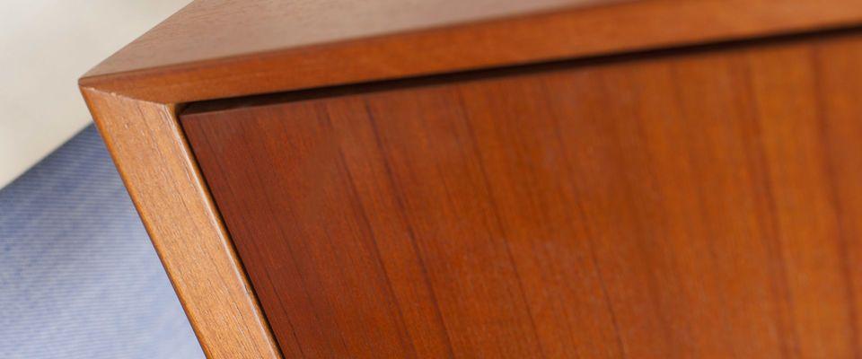20% remboursés sur vos meubles et accessoires déco