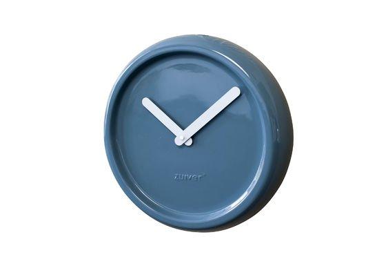 Horloge Arloy Détouré