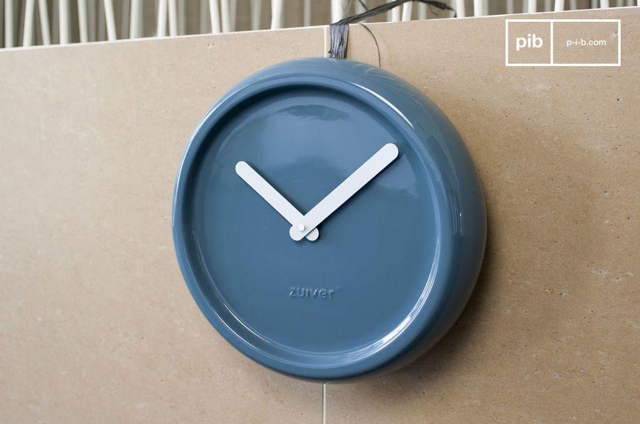 Horloge Arloy