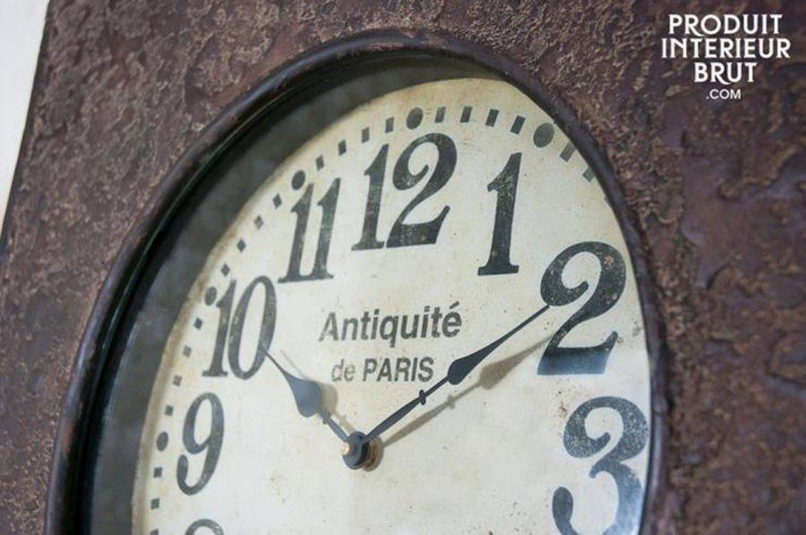 horloges11 11919